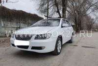 Lifan 214813 2012 Седан Приморско-Ахтарск