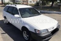 Toyota Corolla 1997 Универсал Гайдук