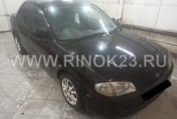 Mazda Familia 1999 Седан Славянск на Кубани