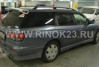 Nissan Avenir 2002 Универсал Краснодар