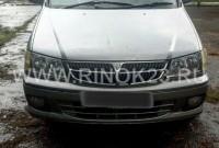 Nissan Presage 1999 Минивэн Сочи