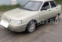 ВАЗ (LADA) 21102 2000 Седан Лабинск