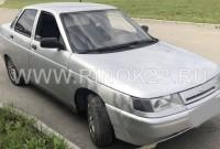 ВАЗ (LADA) 21100 1997 Седан Сочи