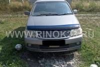 Nissan Bassara 1999 Минивэн Витязево