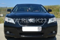 Toyota Camry 2008 г. дв. 3,5 АКПП Седан