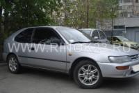 Toyota Corolla 1992 Купе Славянск на Кубани
