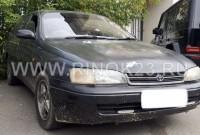 Toyota Caldina  1994 Универсал Красносельское