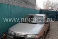 Nissan PRIMERA 1994 Седан Курганинск