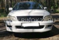 Mitsubishi Lancer cedia 2002 Седан Сочи