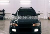 Toyota Caldina 1994 Универсал Туапсе