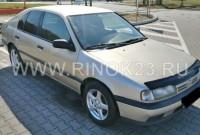 Nissan PRIMERA 1994 Седан Ахтанизовская