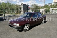 Opel Vectra 1991 Седан Ивановская