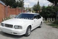 Volvo 850 1995 Седан Устьев-Лабинск