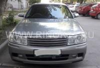 Nissan Cedric 1999 Седан Тимашевск