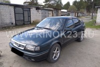 Opel Vectra  1991 Седан Лабинск