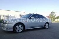 Nissan Gloria 1993 Седан Крымск