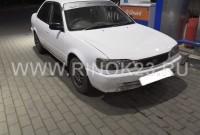 Toyota Corolla 2000 Седан Станица Мингрельская