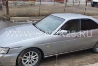Nissan Laurel 1999 Седан Кропоткин