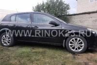 Opel Astra 2005 Хетчбэк Курганинск