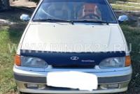 ВАЗ (LADA) 2115 2000 Седан Кирпильская