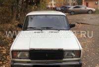 ВАЗ (LADA) 21070 1994 Седан Темрюк