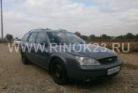 Ford Mondeo 2000 Универсал Усть-Лабинск