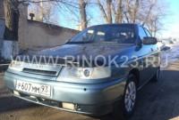 ВАЗ (LADA) 2110 2000 Седан