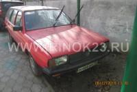 Volkswagen Passat 1982 Универсал