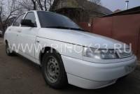 Богдан 2110 седан, 2012 г. бензин 1.6 л. 16-ти кл. МКПП, лицензионная копия ВАЗ 2110