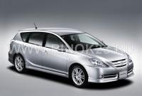 Toyota Caldina 2004 г. дв. 2.0 л. (АКПП), полный привод, универсал