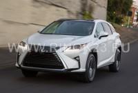 Lexus RX 300 2018 Внедорожник Краснодар