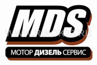 Ремонт дизельной топливной аппаратуры Динская МОТОР-ДИЗЕЛЬ-СЕРВИС