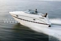 Лодки, катера, яхты, лодочные моторы, магазин АДМИРАЛ ЮГА