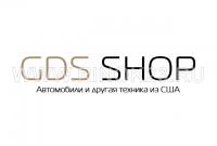 GDS Shop Лодки, Яхты, Катера из Америки на заказ. Краснодар