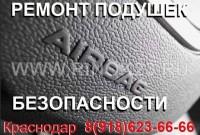 Автосервис СТО Airbagnet