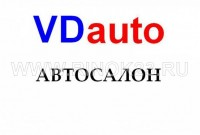 Автосалон VDauto, подержанные автомобили из Японии и Кореи