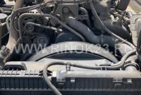 Двигатель к MAN TGL, 2008 г. Краснодар