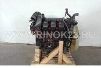 Двигатель OM501  Краснодар