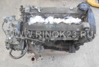 Двигатель 4G93 Mitsubishi Galant GDI Краснодар