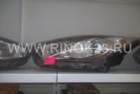 Фара передняя Hyundai iX35  Краснодар
