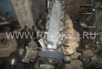 Двигатель в сборе DAEWOO NEXSIA  Динская