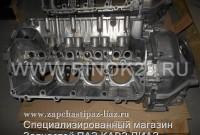 ПАЗ Запчасти-блок цилиндров