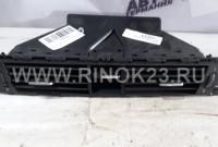 дефлектор воздушный BMW 325 E90 Краснодар