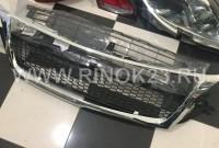 Решетка радиатора без значка Lexus L-S 460h/Gs 450h/Ls-460
