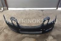 Бампер передний Lexus Gs-300/450