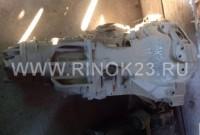 Коробка передач МКПП на Audi 80 B3 AKS