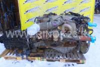 Двигатель E13C-T HINO PROFIA  FW 1EXW 18158 M/T 2WD Владивосток