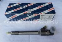 Форсунка Bosch 0445120376 Краснодар