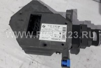 Блок управления CAS BMW 750 E65 M52TUB28 Краснодар