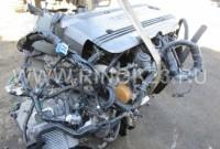 ДВС б/у контрактный Nissan Avenir/Expert/Primera P12_W11. QG18-DD Краснодар